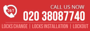 contact details Barnes locksmith 020 3808 7740