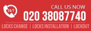 contact details Barnes locksmith 020 38087740